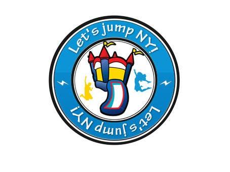 Inscrição nº 28 do Concurso para Design a Logo for LJNY