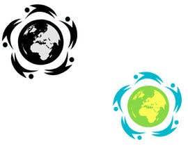 #14 untuk Simple Logo Creation oleh RaviBhatti