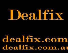 karankar tarafından Brand Name for an Online Market place Sales Website (B2B and B2C) için no 251