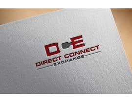 ks4kapilsharma tarafından Design a Logo for a Tradeshow için no 45