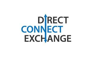 DQD tarafından Design a Logo for a Tradeshow için no 12