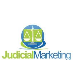 historyman29 tarafından Design a logo for a marketing business için no 3