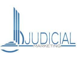 anamariaedan tarafından Design a logo for a marketing business için no 20