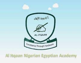 MohammedHR tarafından I need some Graphic Design for Presentation (Urgent) için no 11