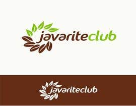 #82 untuk Design a Logo for the Javarite Club oleh lanangali