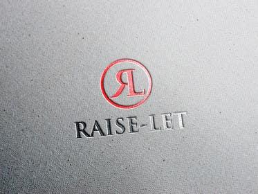 usmanarshadali tarafından Design a Logo for RAISE-LET için no 164