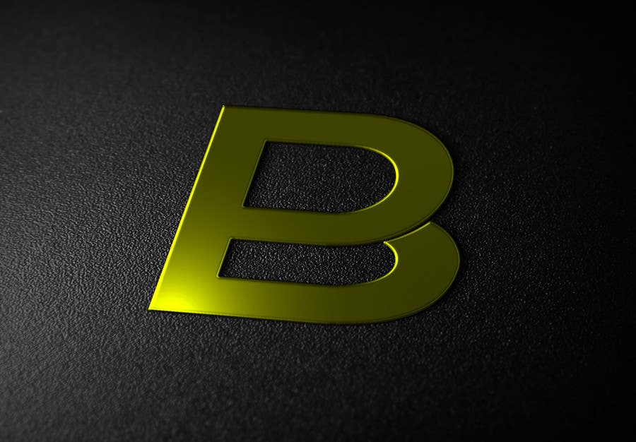Penyertaan Peraduan #85 untuk Design a Logo for a Cool Printing Company's Website