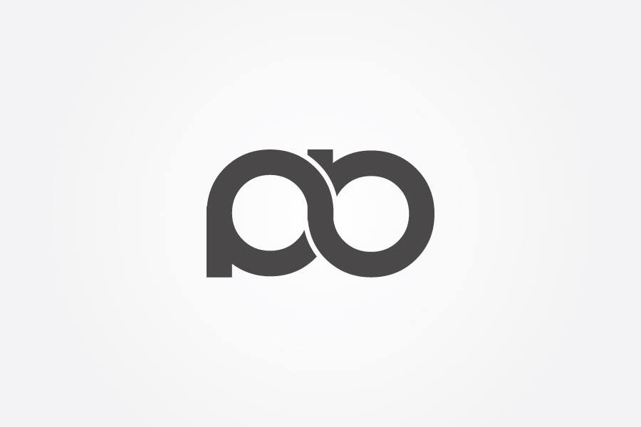 Penyertaan Peraduan #61 untuk Design a Logo for a Cool Printing Company's Website