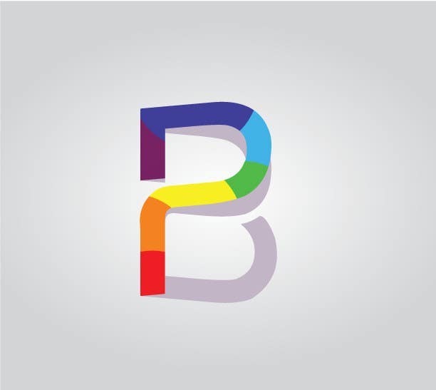 Penyertaan Peraduan #77 untuk Design a Logo for a Cool Printing Company's Website