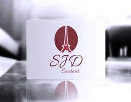 #57 untuk Design a Logo for invoice oleh faheemimtiaz