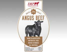 frizzaro tarafından I need a new Beef label için no 19