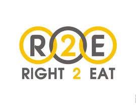 #68 untuk Design a Logo for Food Takeaway Bussiness oleh dmpannur