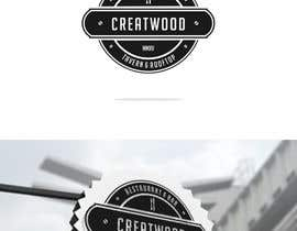 #27 untuk Design a Logo for family friendly neighborhood sports tavern oleh rizkykaira2