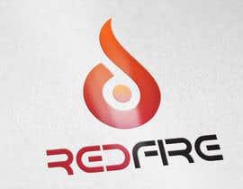 oscardavidalzate tarafından Diseñar un logotipo for 3d animation company için no 7