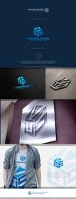 #292 untuk Design a Logo for my small tech business oleh thelionstuidos