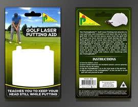 abdulrahman053 tarafından re-design artwork for packaging  - Easy job için no 31
