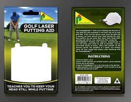abdulrahman053 tarafından re-design artwork for packaging  - Easy job için no 33