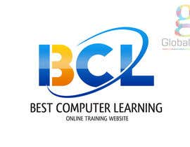 #6 untuk Design a Logo for Best Computer Learning oleh MNDesign82