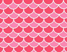 GraphicArtStudio tarafından I need repeating patterns illustrated and designs [wallpaper] için no 362