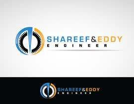 #175 for Design a Logo for Engineering company af jass191
