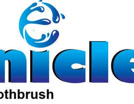 #9 untuk Design a Logo for Sonic Electric Toothbrish oleh gurcharanvista