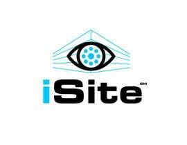 #114 untuk Design a Logo for a Security Company oleh crystales