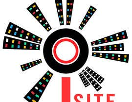 #101 untuk Design a Logo for a Security Company oleh ethegamma