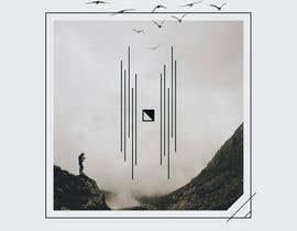 #51 untuk Music Album Artwork & Logo oleh JohnnyK13