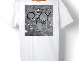 ratnakar2014 tarafından Design a T-Shirt for my brand için no 55