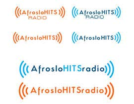 #7 for Design a Logo for a radio station -- 2 by zidlez