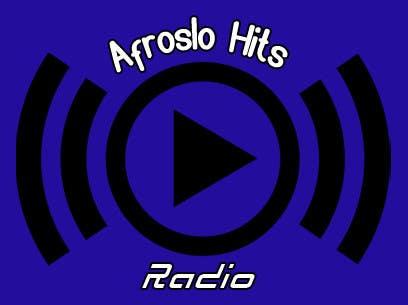 Penyertaan Peraduan #1 untuk Design a Logo for a radio station -- 2