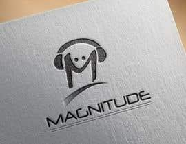 MuslimStudio tarafından Design a Logo for a DJ için no 25
