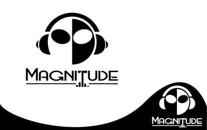 akoroskoski tarafından Design a Logo for a DJ için no 22