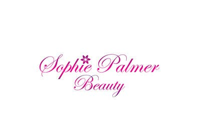 #6 untuk Design a Logo for my mobile Beauty Therapy Business oleh feroznadeem01