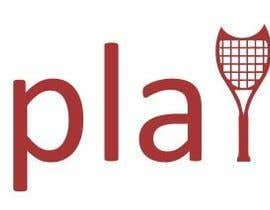 #13 untuk Design a Logo for EAT.PLAY.LIVE oleh karanbhardwaj96