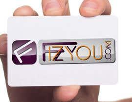 przemyslawkocon tarafından Design a Logo for a startup website için no 58