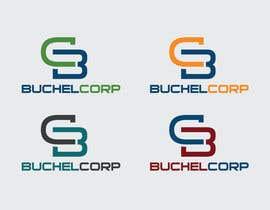 #60 untuk Design a Logo for Corporation oleh adryaa