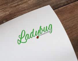 #48 untuk Ladybug Translations needs Logo, Business Card and Letterhead! oleh annievisualart