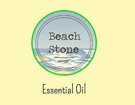 SarahLee1021 tarafından Label Design for Aromatherapy oil bottle için no 6