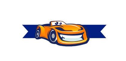 #56 untuk Business logo oleh AhmedAdel3