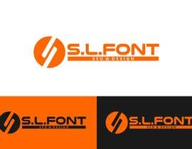 #92 for Logo Design by DipendraBiswasdb