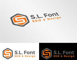 #23 for Logo Design by hics