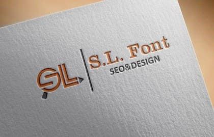 Huelevel tarafından Logo Design için no 22