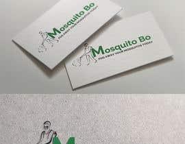#11 untuk Design a Logo for Mosquito Bo oleh bossiam