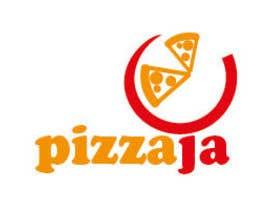 flowkai tarafından Design a Logo for pizza delivery için no 56