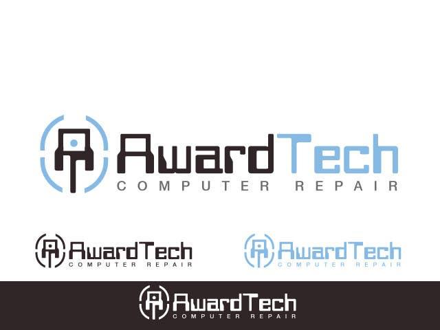 Bài tham dự cuộc thi #37 cho Design a Logo for PC Repair shop