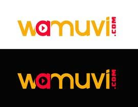 #90 untuk Design a Logo for a Video on Demand / Subscription website oleh towhidhasan14