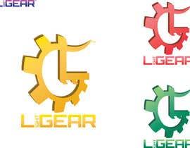 #26 untuk Design a Logo for my Retail Brand oleh hemantpj