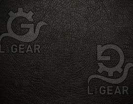 #39 untuk Design a Logo for my Retail Brand oleh vinu91
