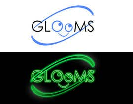 """#21 untuk A new fresh and funny logo for my new company called """"GLOOMS"""" oleh ramzes1927"""